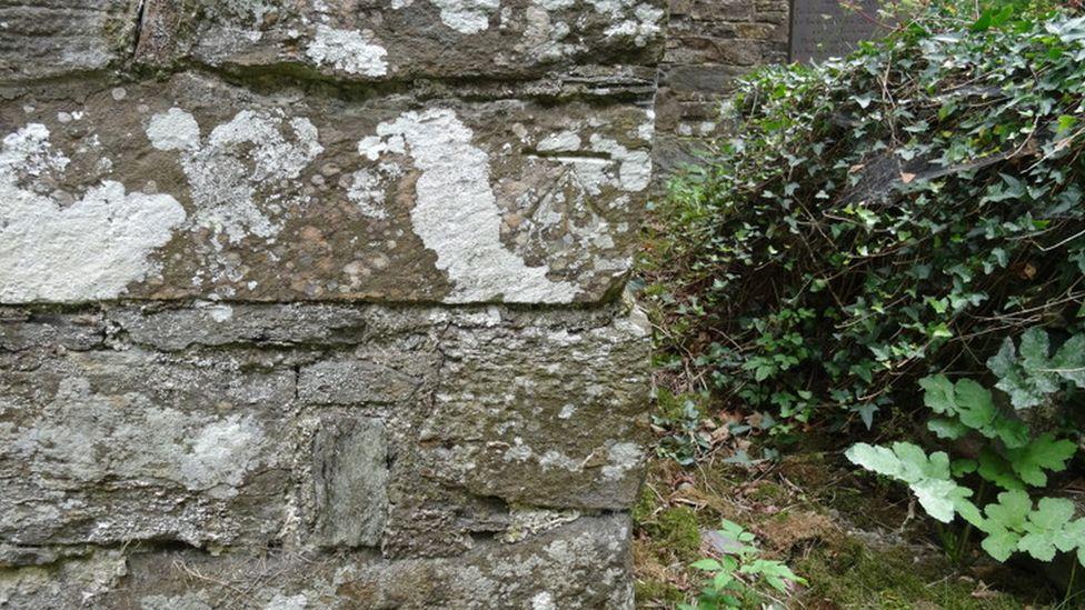 Eglwys Llandyfrydog
