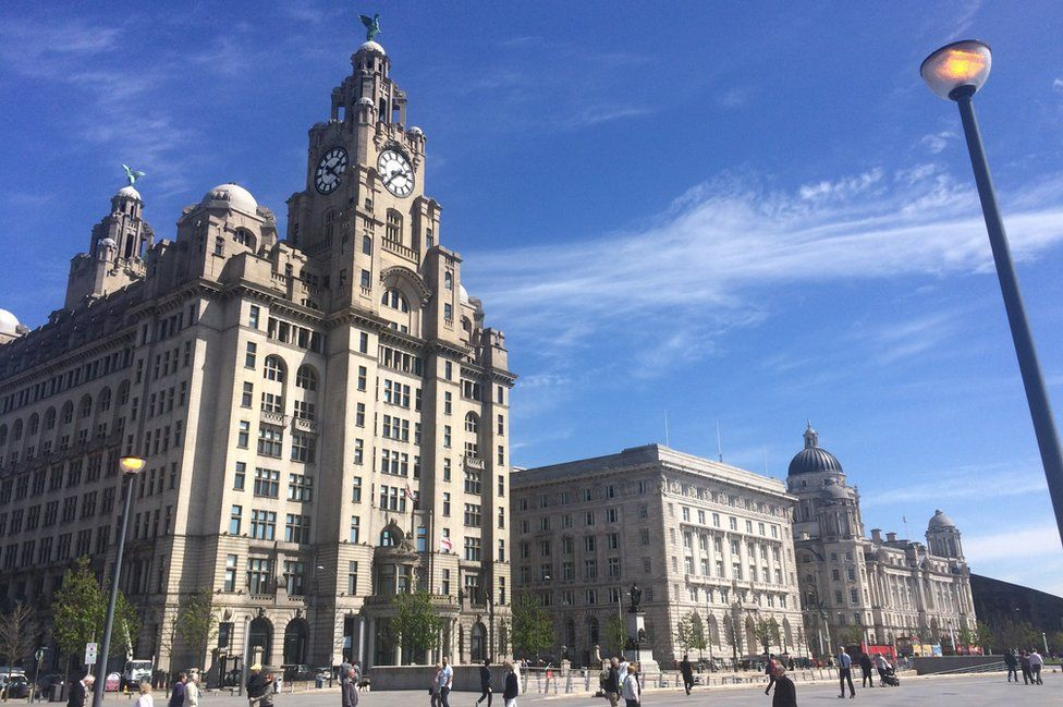 Liverpool Council's £57m cash black hole 'worst since WW2'