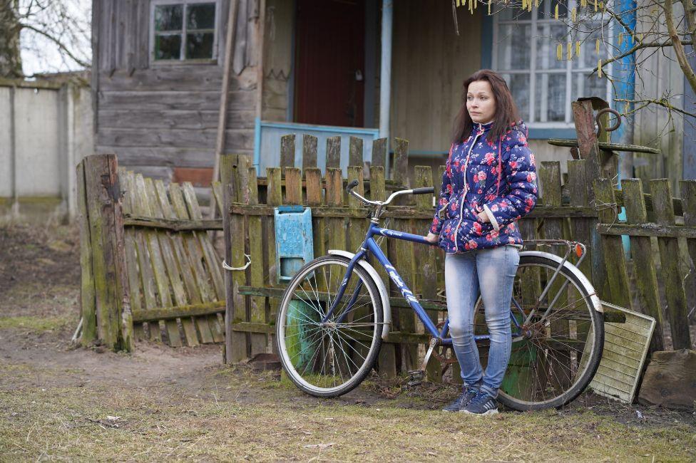 Hanna Kostseva