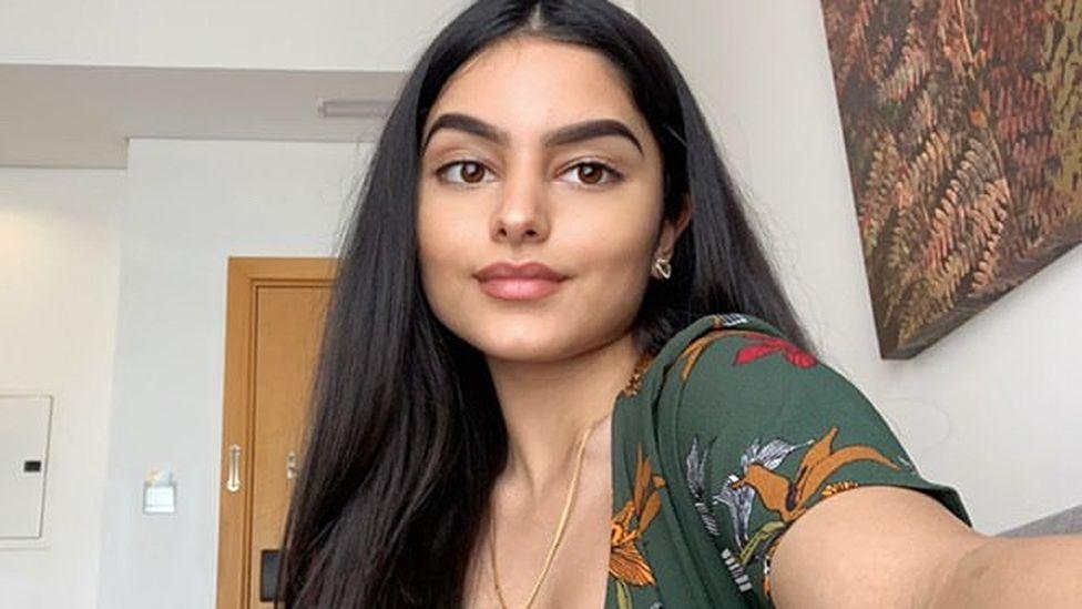 Adrisa Prashar