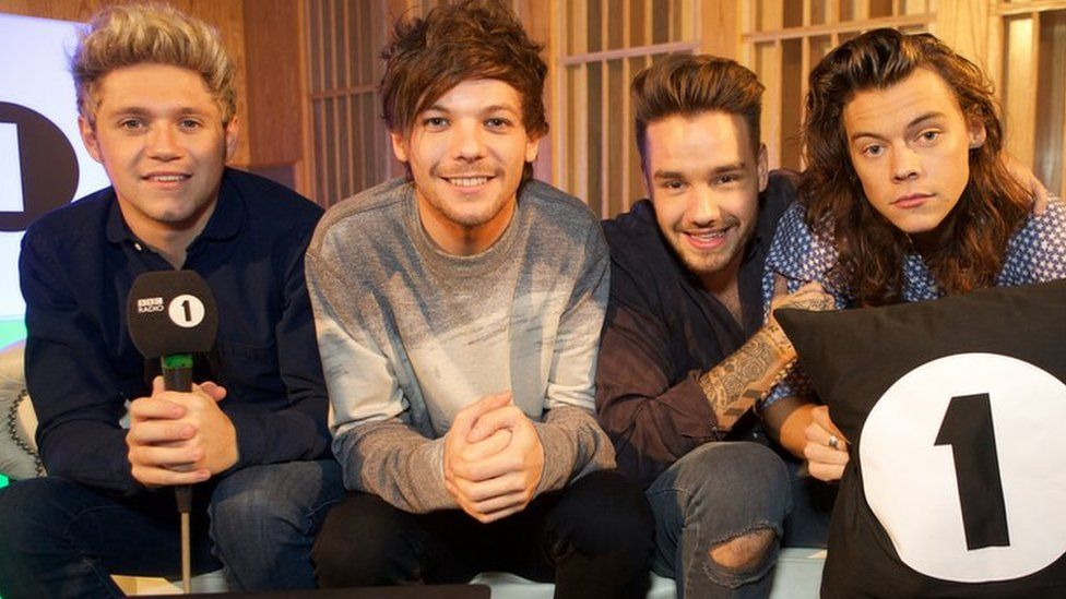 One Direction: Sorry fans, there's another sign the band might not