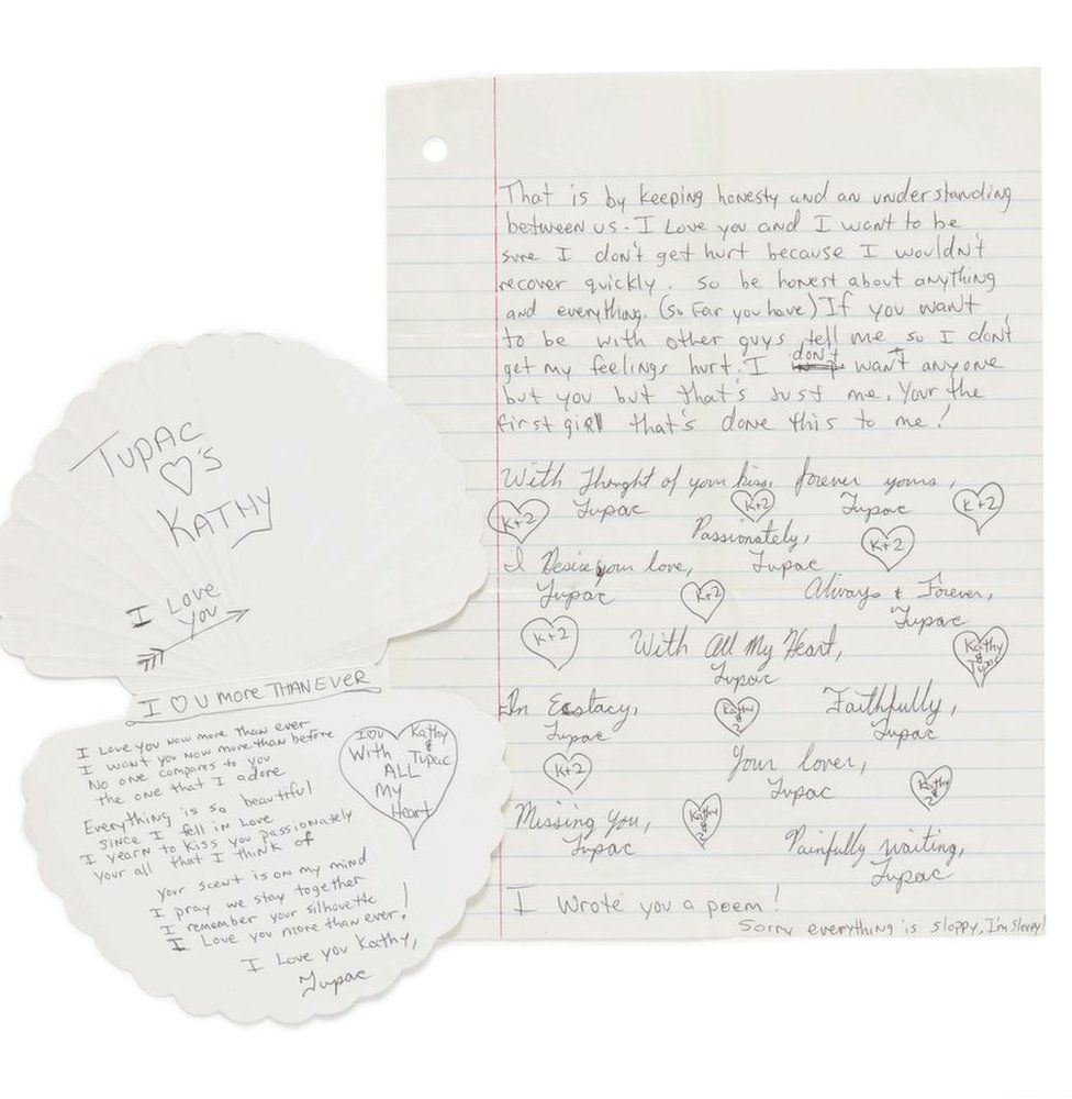What To Say In A Love Letter from ichef.bbci.co.uk