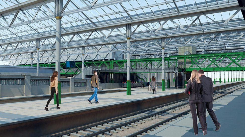 Scotland-Edinburgh-Waverley-station-artist-impression-CGI-of-platform-extension-1310x688.jpg