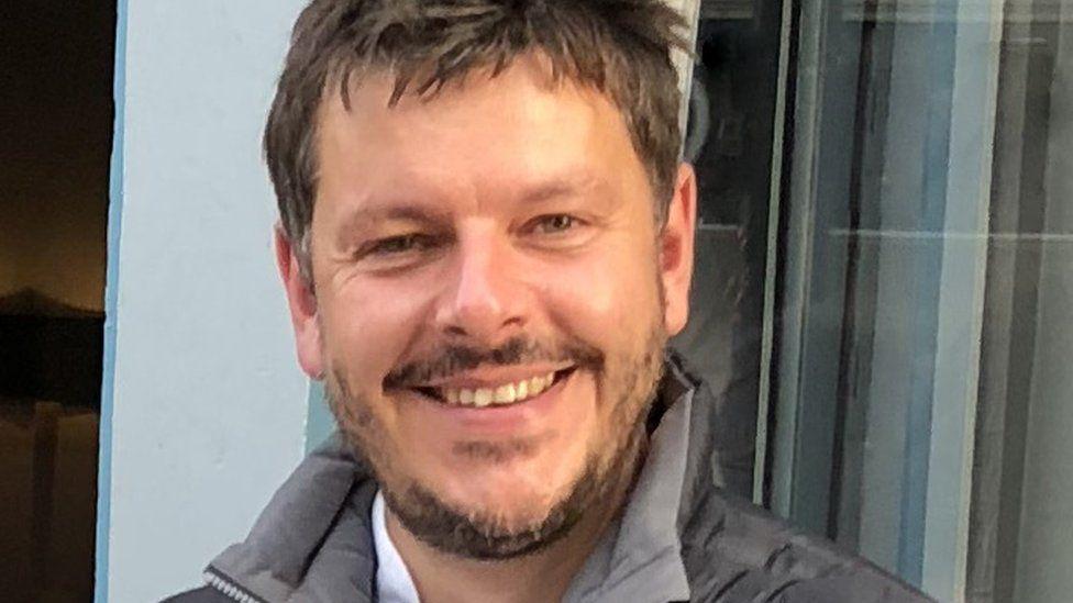 Andrei Lussmann