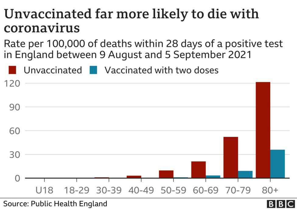_120565364_optimised-deaths_by_vax_statu