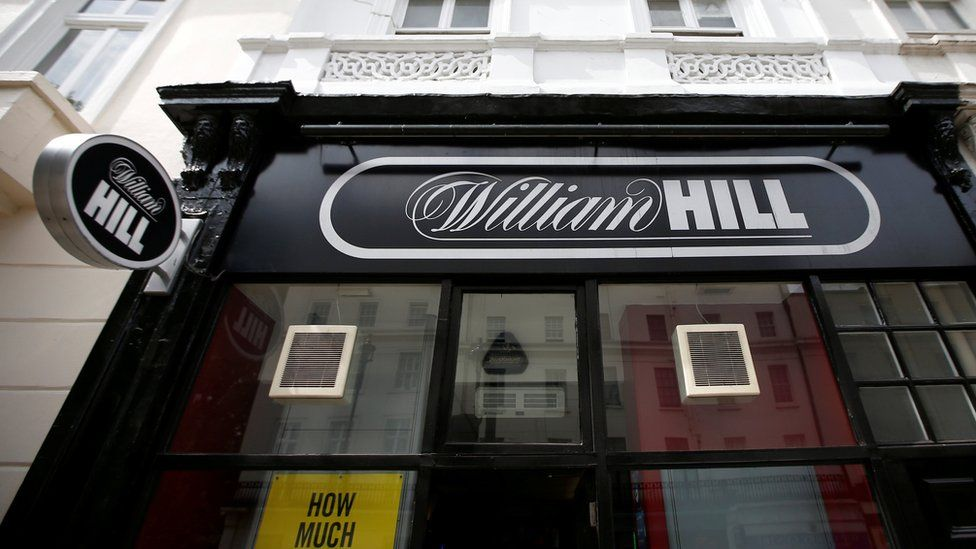William hill betting shop rules betting odds explained uk national lottery