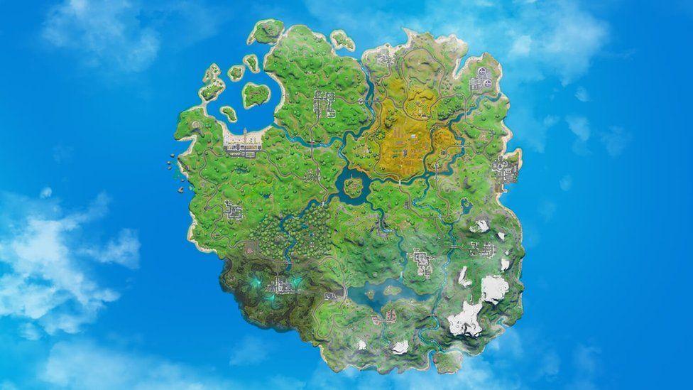 Image-of-island-taking.