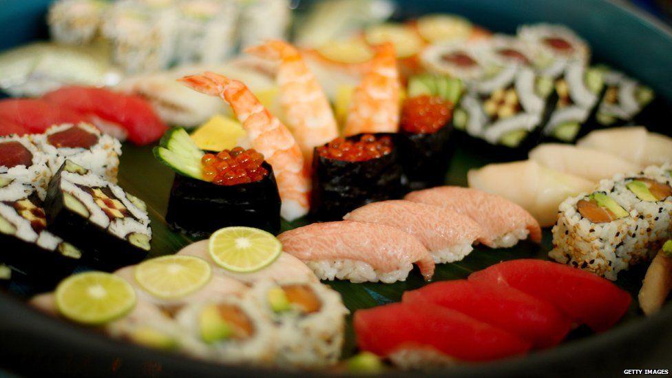 Las dos leyes que ayudaron a Japón a tener uno de los índices de obesidad más bajos del mundo