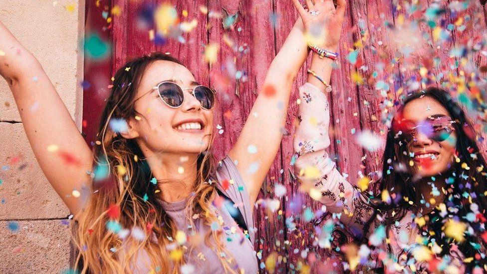 Como um exercício mental diário de 10 minutos pode ajudar a te deixar mais feliz