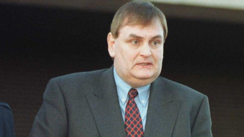 Jim Torbett