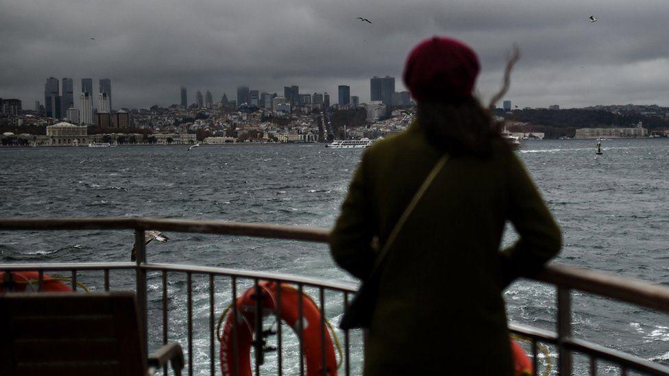 2018'de hız kesen Türkiye ekonomisini 2019'da ne bekliyor?