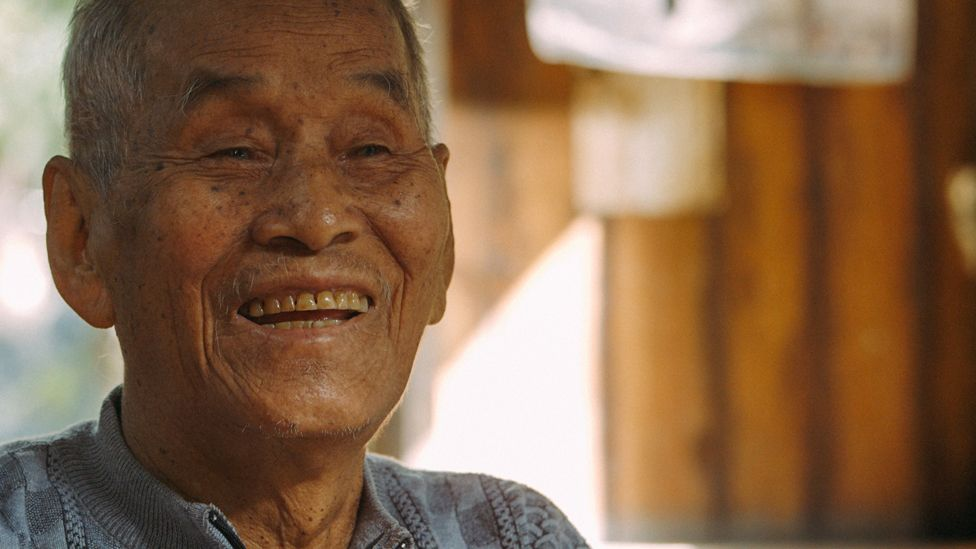 Liau Chang