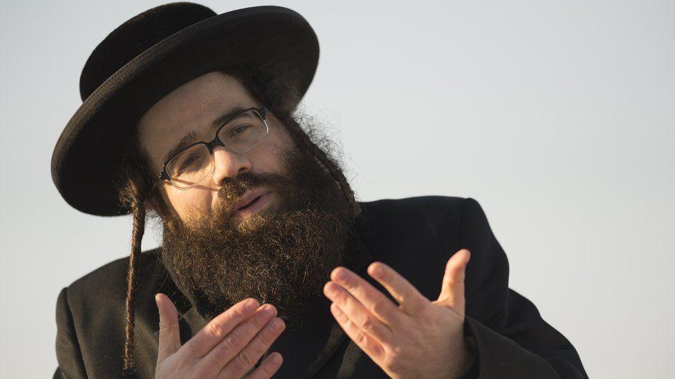 Así es Lev Tahor, la secta ultraortodoxa judía asentada en Guatemala y envuelta en un escándalo por secuestro infantil en Estados Unidos