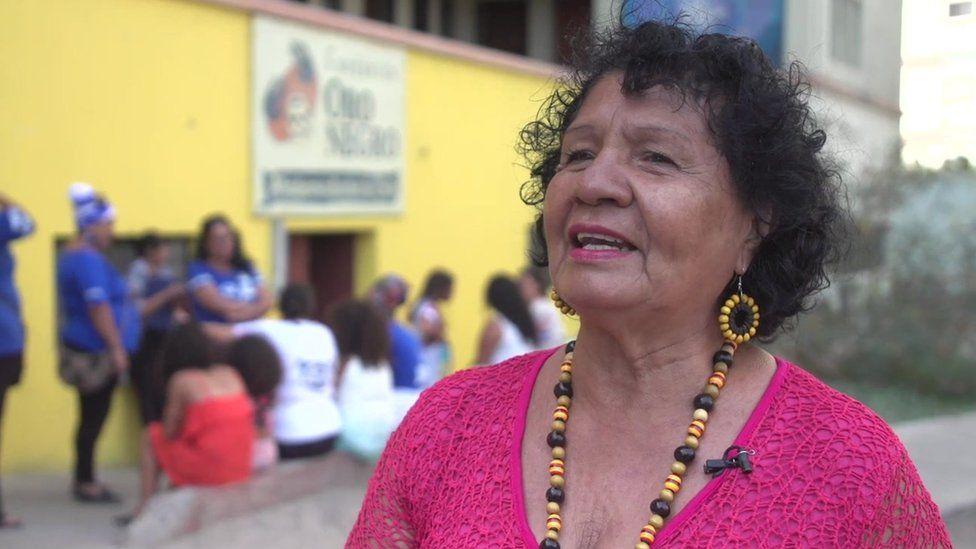 Marta Salgado