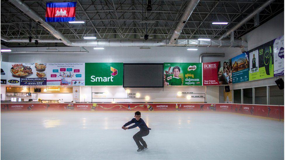 Khiev Panha