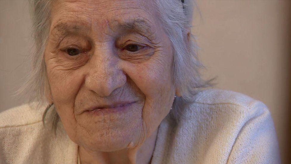 Margherita Althajm