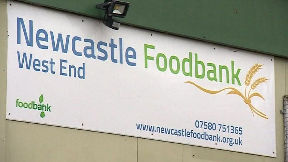 Uks Biggest Foodbank Will Help More Than Ever Over