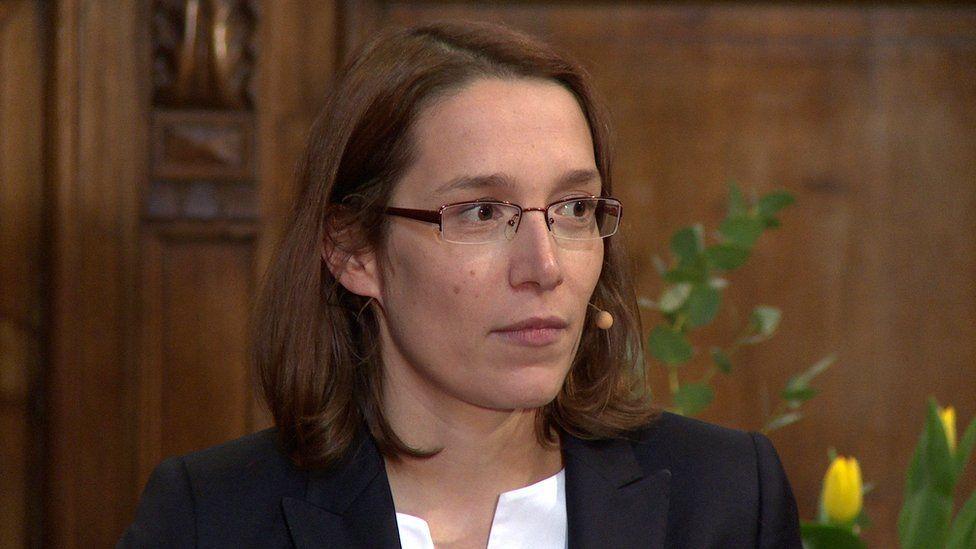 Doris Wagner-Reisinger