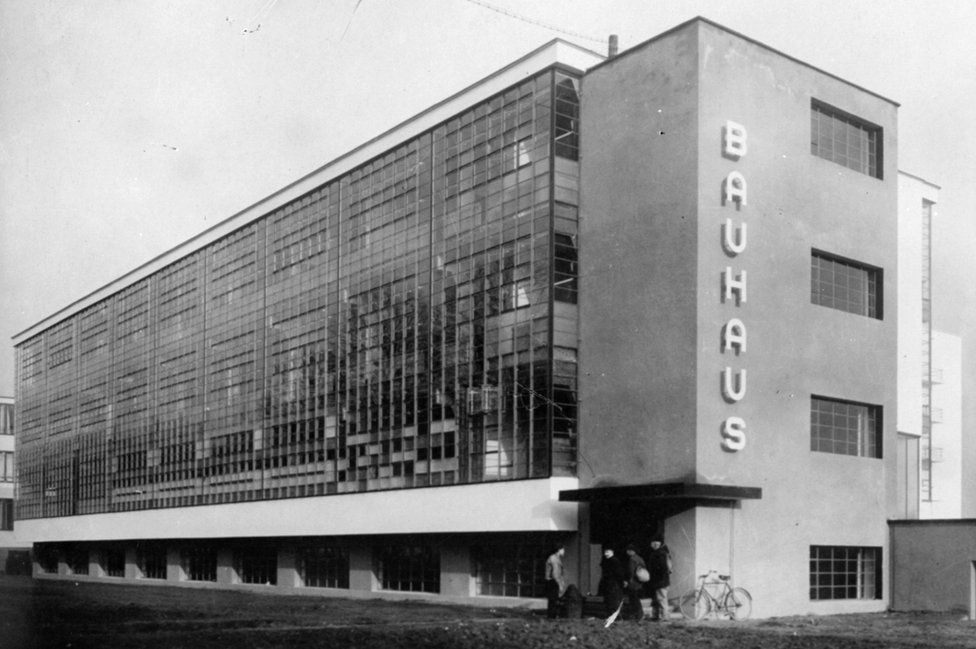 Still Undead: Popular Culture in Britain Beyond the Bauhaus at Nottingham Contemporary
