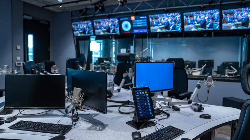 CSq radio