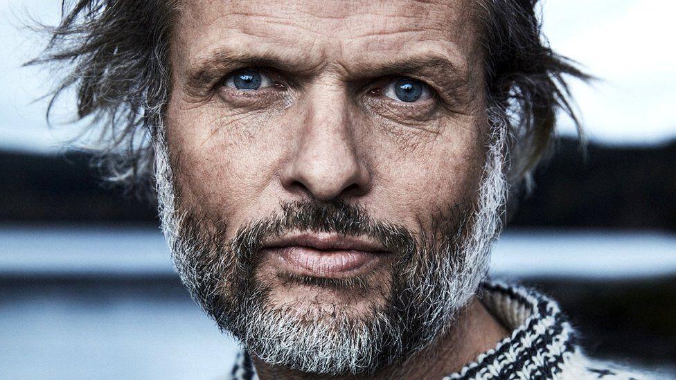 Por qué Erling Kagge, el explorador que llegó a los dos polos y a la cima del Everest, dice que su mayor proeza fue encontrar el silencio en la vida cotidiana