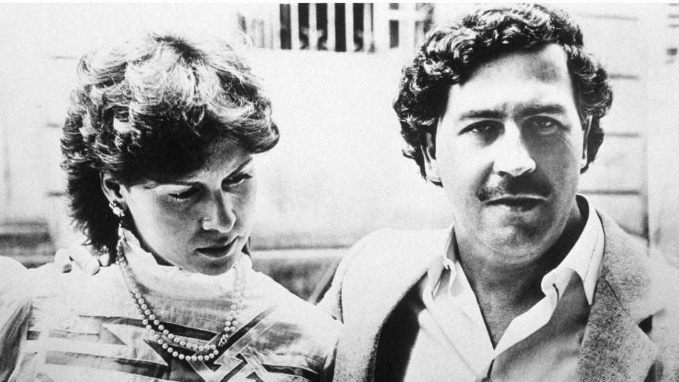 25 лет назад умер Пабло Эскобар: кто на самом деле застрелил легендарного наркобарона?