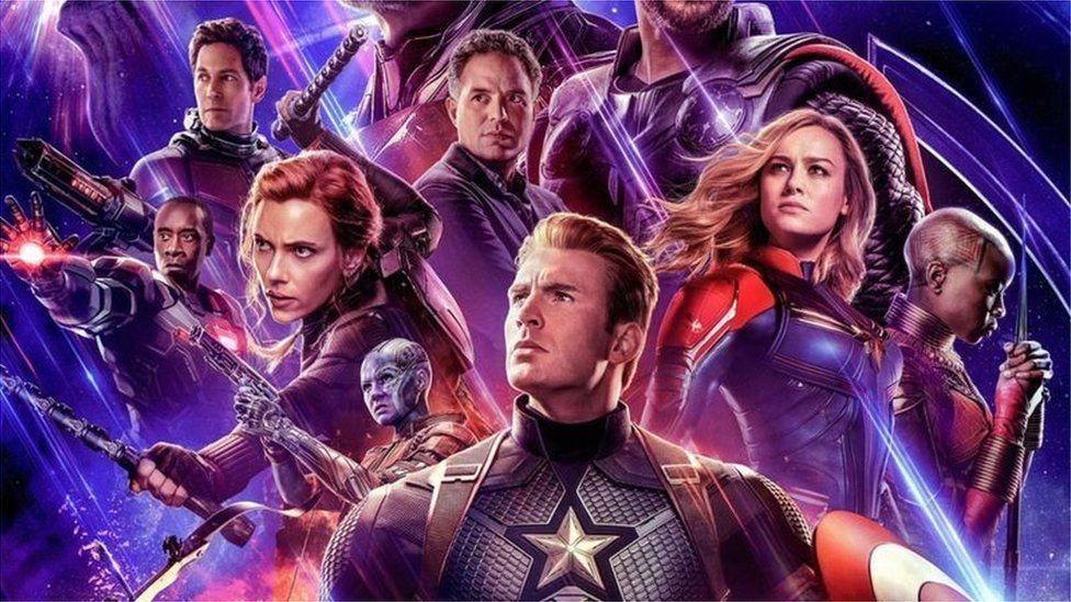 'Vingadores Ultimato': Tudo o que você precisa saber antes da estreia do novo filme da Marvel