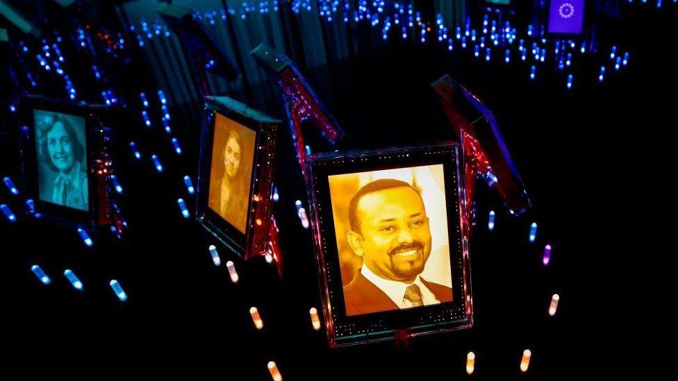 هل يستحق رئيس الوزراء الإثيوبي آبي أحمد الفوز بجائزة نوبل للسلام؟