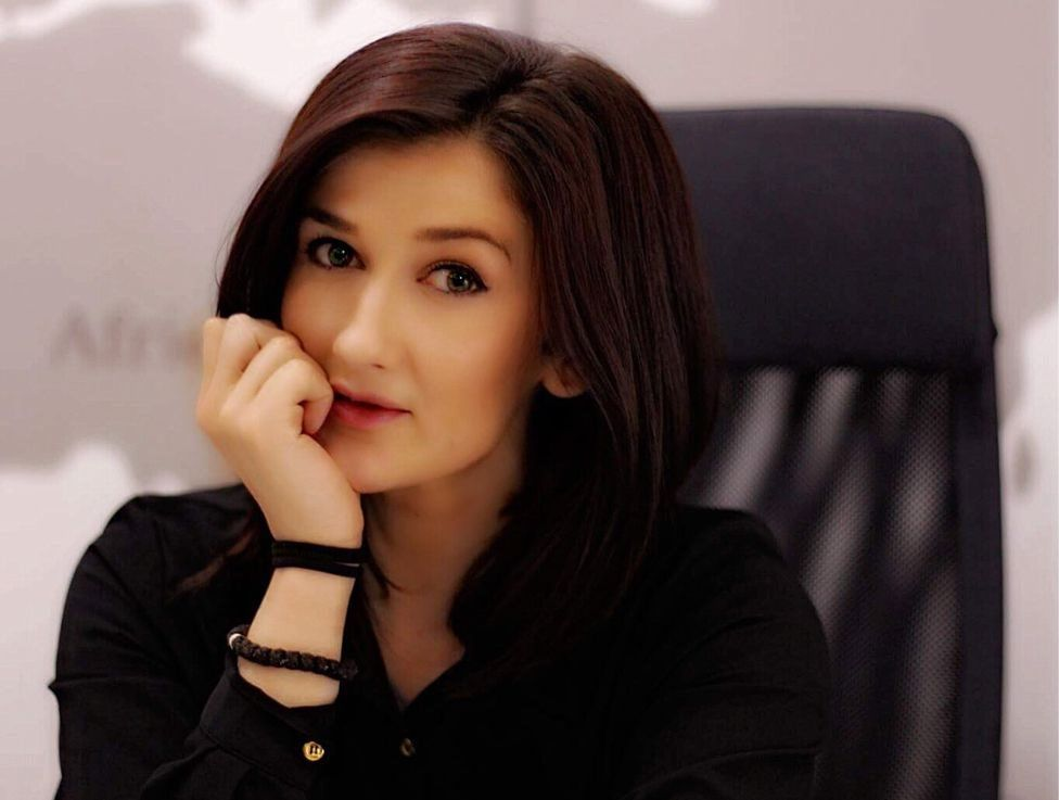 Андра Керноджану