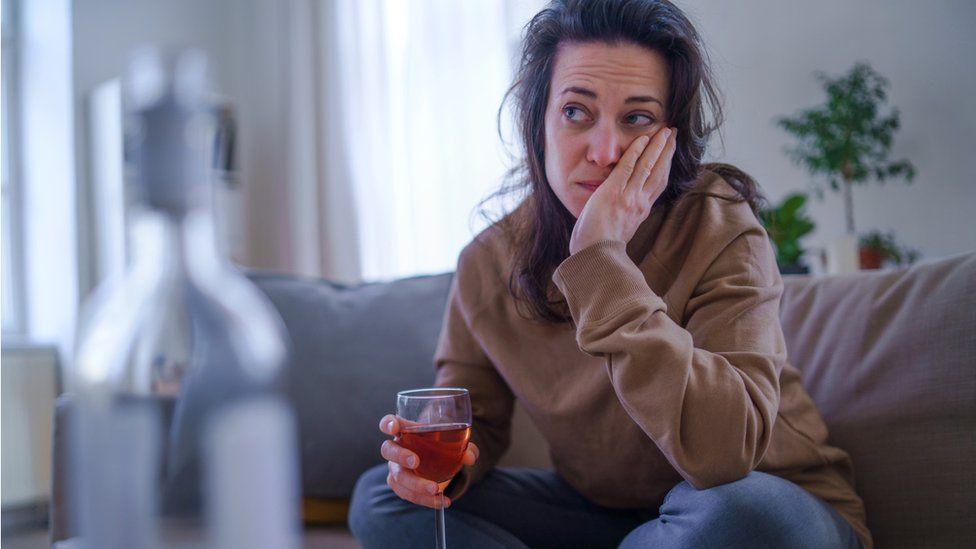 Safe Treatment for Alcohol Addiction
