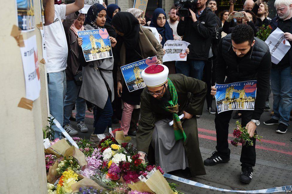 The London Fatwa Council