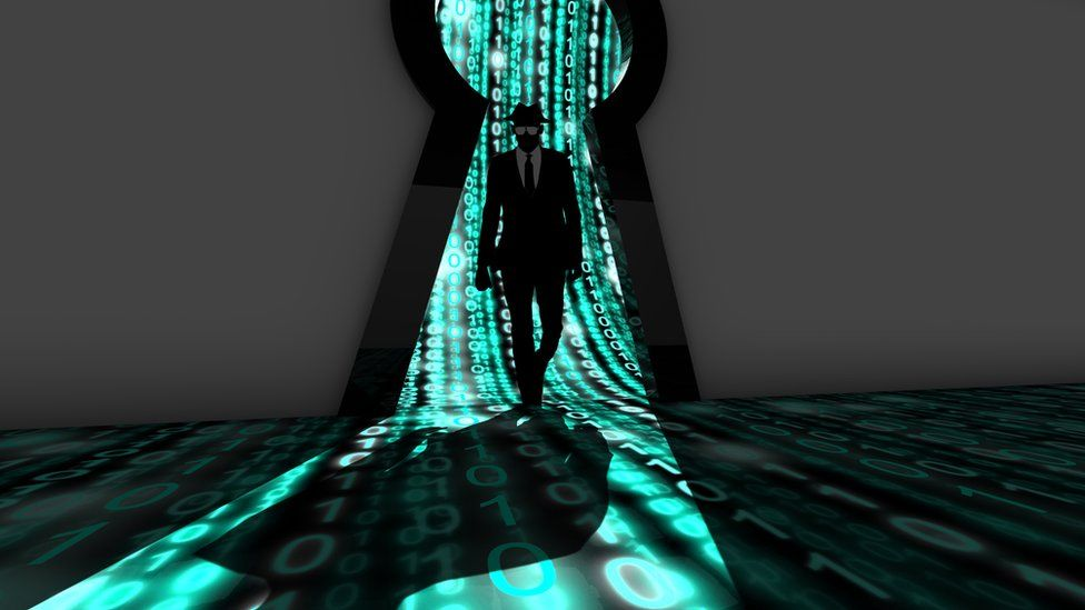 """Обман """"злого гения"""": может ли мир быть компьютерной симуляцией?"""
