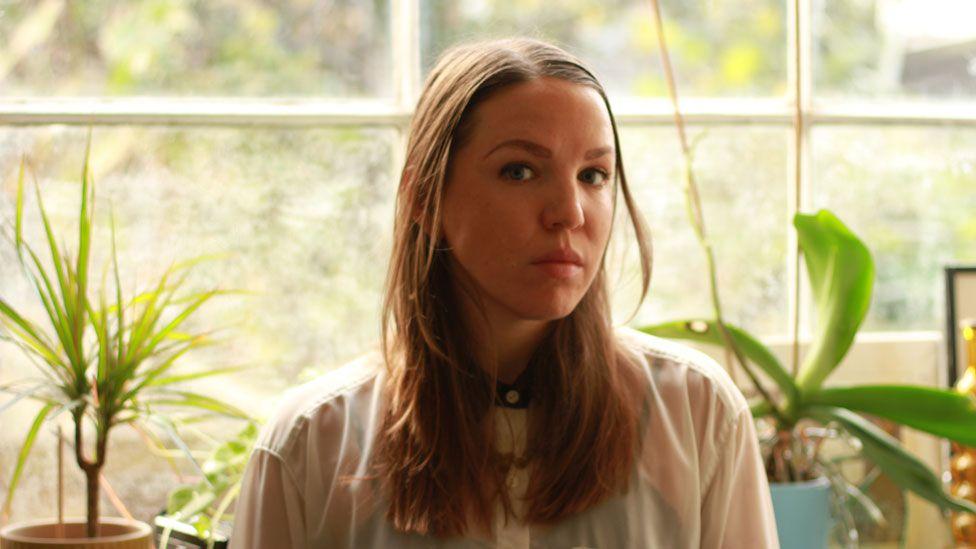 Kyla Simone Bruce