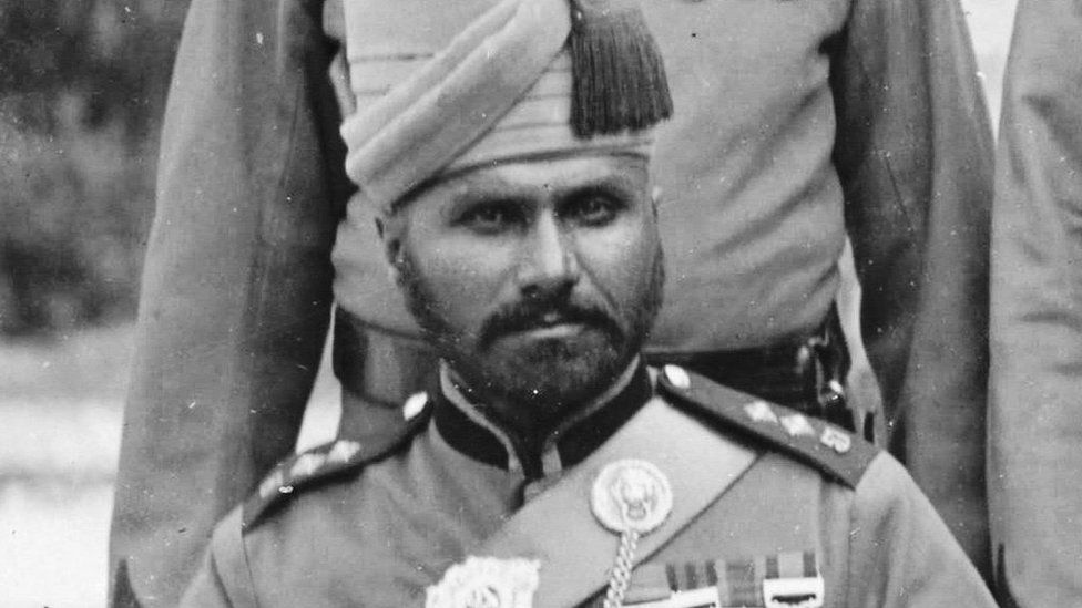 Arsala Khan
