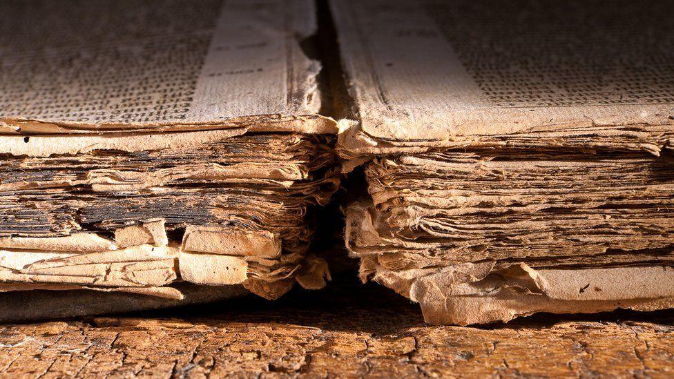 Semana Santa: ¿qué dicen los evangelios apócrifos sobre la