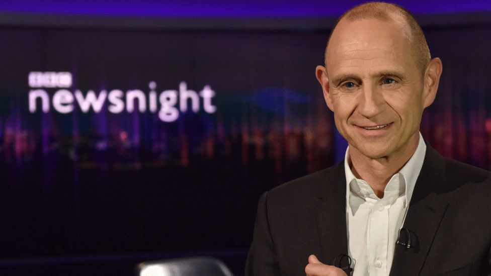 Bitcoins news night evan davis roulette outside betting strategy