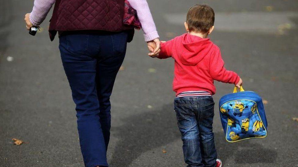 Support for children in Wokingham care still 'insufficient'