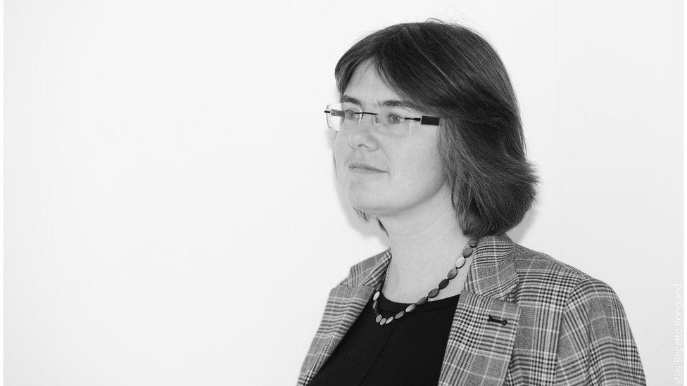 Elena Perina