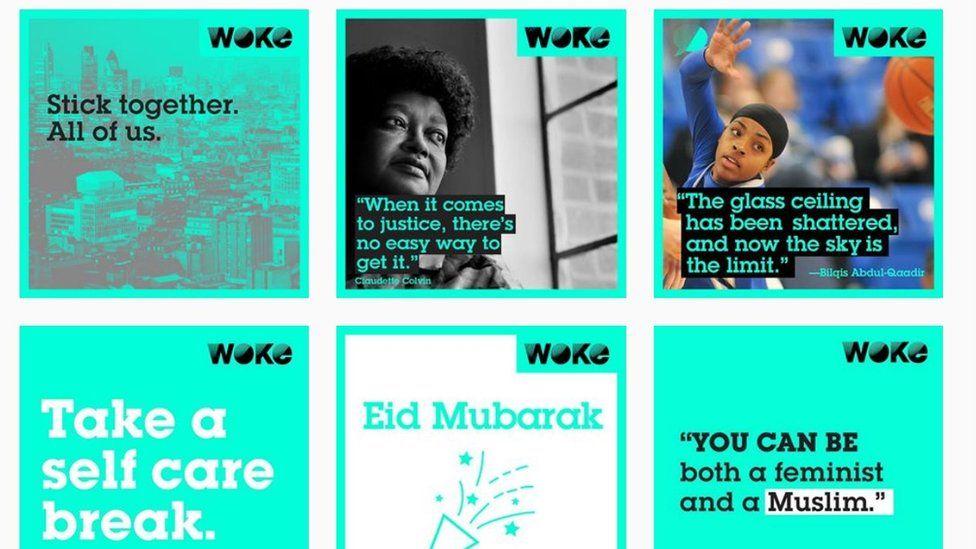 Home Office role in 'Woke' Muslim social network revealed