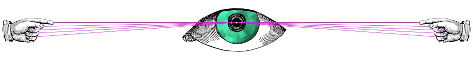 Графический элемент оформления