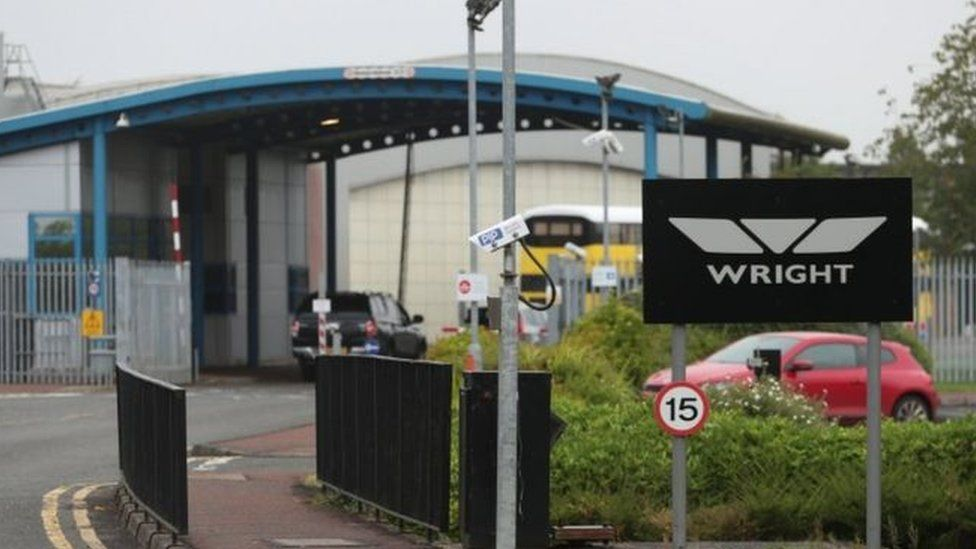 Wrightbus