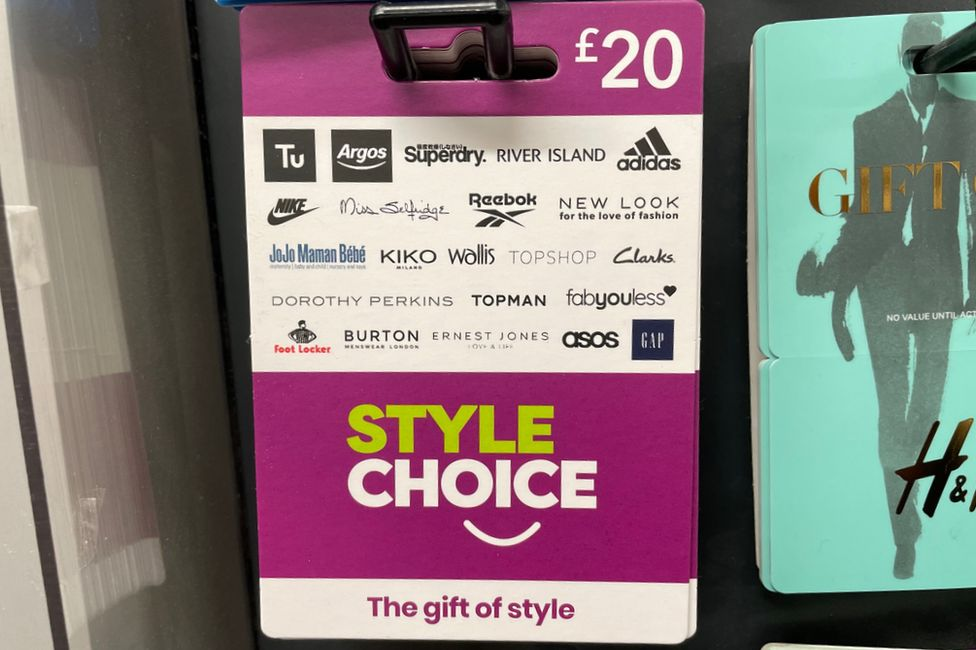 Gift vouchers betting shop news betting bonus offers no deposit