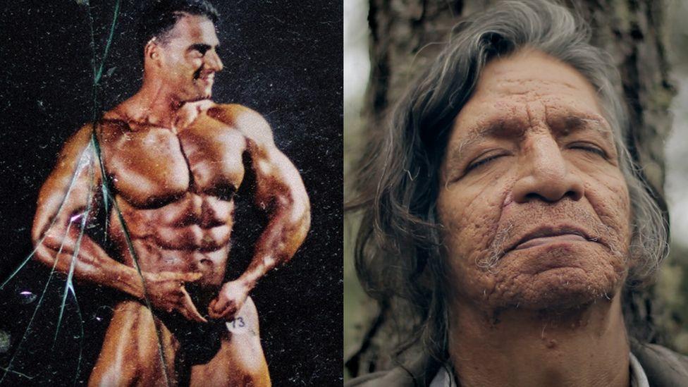 LongShots | El primer festival de cine online de la BBC tiene un documental mexicano y uno uruguayo entre los 7 finalistas