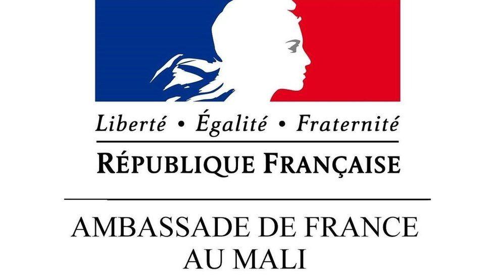 La France s'estime diffamée par Salif Keïta
