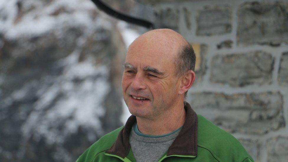Stefan Reimann