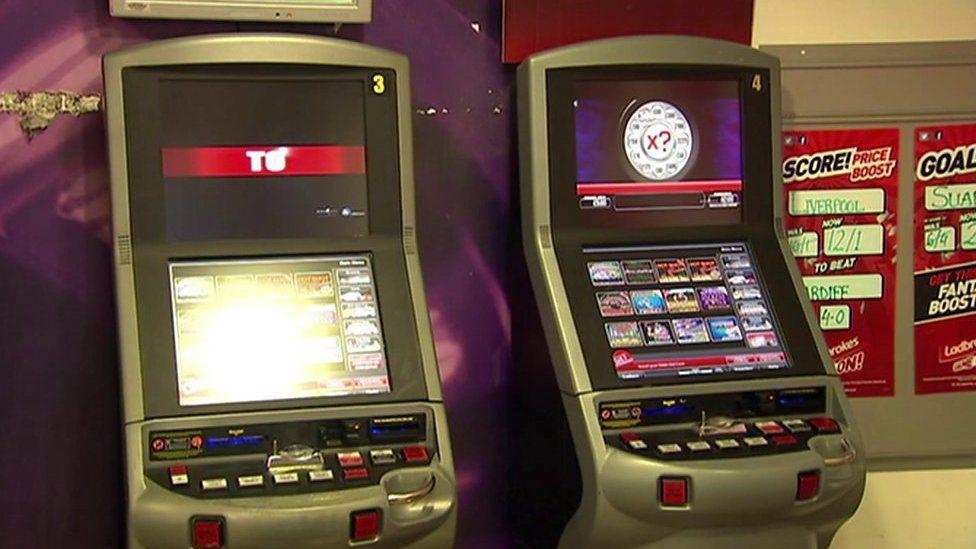 Ladbrokes fixed odds betting terminals at sky betfair lay betting strategies for black