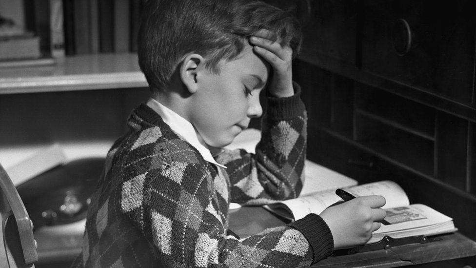 Cuáles son los principales trastornos del lenguaje y cómo detectarlos