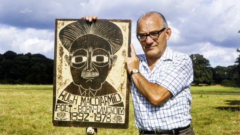 Paul Peter Piech a'i waith celf