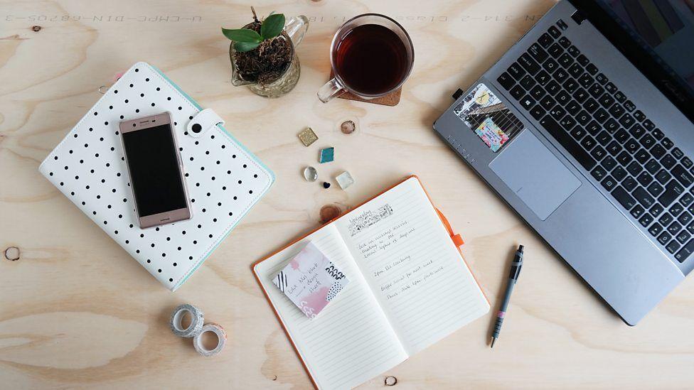 8 consejos clave para convertir tu hobby en un negocio de éxito