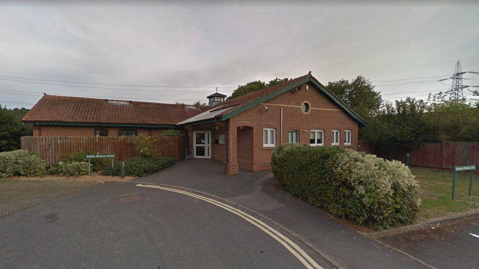 Botley Medical Centre